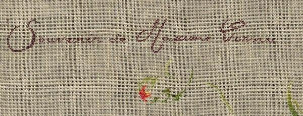 http://www.archive-host2.com/membres/images/1336321151/fleurs/pivoines/cornu/mc_z_ti.jpg