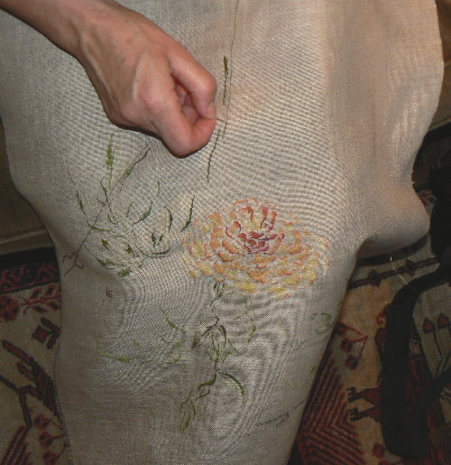 http://www.archive-host2.com/membres/images/1336321151/fleurs/pivoines/cornu/mc_z_tige.jpg