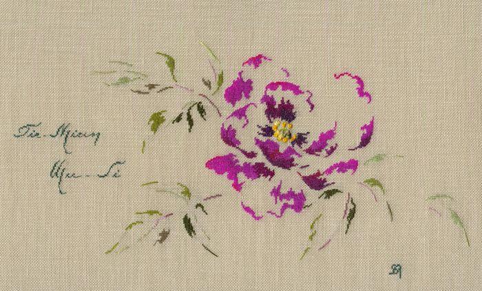 http://www.archive-host2.com/membres/images/1336321151/fleurs/pivoines/le_juge_incorruptible/le_juge_incorruptible_700.jpg