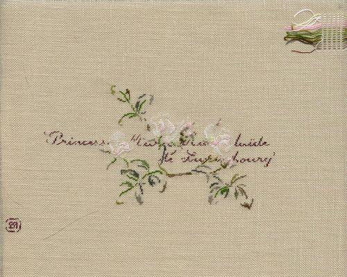 http://www.archive-host2.com/membres/images/1336321151/fleurs/roses/MAdL/MAdL-0.jpg