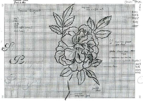 http://www.archive-host2.com/membres/images/1336321151/fleurs/roses/bugnet/thbugnet_dessin_b.jpg