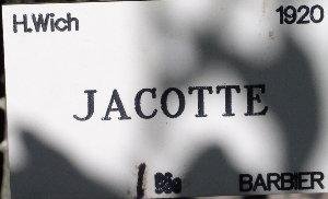 http://www.archive-host2.com/membres/images/1336321151/fleurs/roses/jacotte/etiquette.jpg