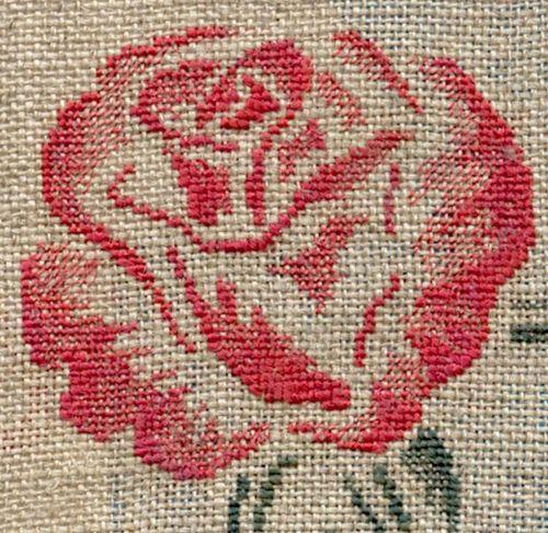 http://www.archive-host2.com/membres/images/1336321151/fleurs/roses/manque/manque-G.jpg
