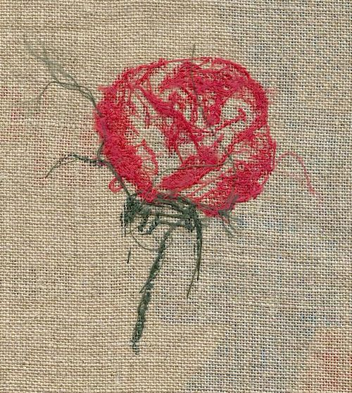 http://www.archive-host2.com/membres/images/1336321151/fleurs/roses/manque/manque_dos.jpg