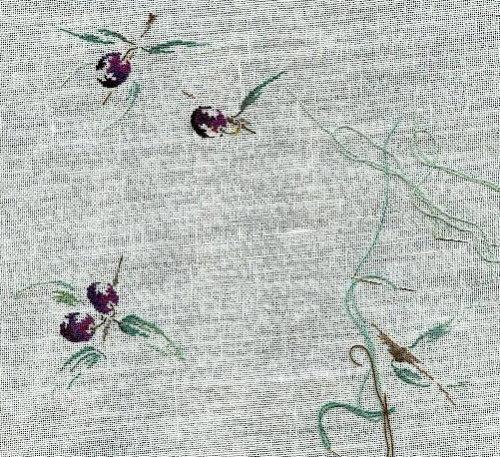 http://www.archive-host2.com/membres/images/1336321151/fruits/olives/ol2/ol2_0.jpg
