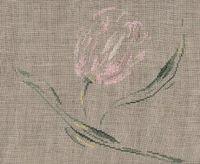 http://www.archive-host2.com/membres/images/1336321151/grilles/Tulipe_rose/Vignette_tulipe_rose.jpg