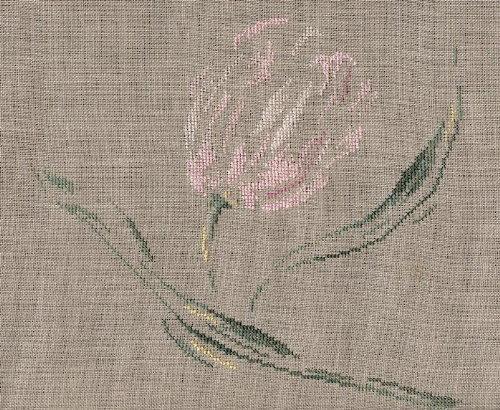 http://www.archive-host2.com/membres/images/1336321151/grilles/Tulipe_rose/tulipe_rose_b.jpg