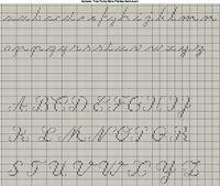 http://www.archive-host2.com/membres/images/1336321151/grilles/alphabet_trois_points_mtsa-vignette.jpg