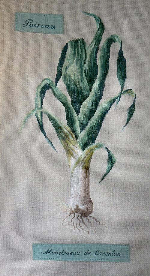 http://www.archive-host2.com/membres/images/1336321151/legumes/pmc0.jpg