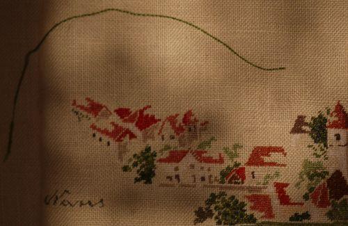 http://www.archive-host2.com/membres/images/1336321151/mth/Nans/nans3-0.jpg
