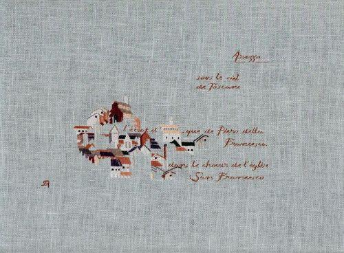 http://www.archive-host2.com/membres/images/1336321151/mth/arrezzo/pierro-della-francesca-B.jpg