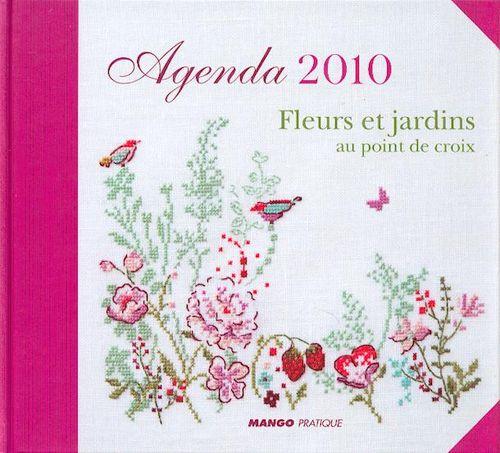 http://www.archive-host2.com/membres/images/1336321151/mth/croisillons/Agenda_recto-B.jpg