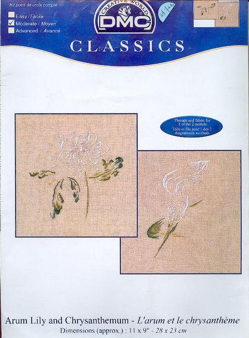 http://www.archive-host2.com/membres/images/1336321151/mth/dmc/arum_et_chrysantheme.jpg