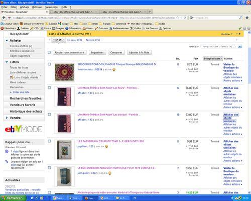 http://www.archive-host2.com/membres/images/1336321151/mth/ebay/ebay-0.jpg