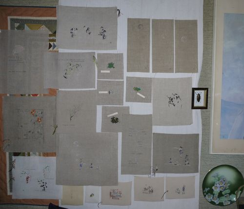 http://www.archive-host2.com/membres/images/1336321151/mth/livres/Carte_blanche/200120712-0.jpg