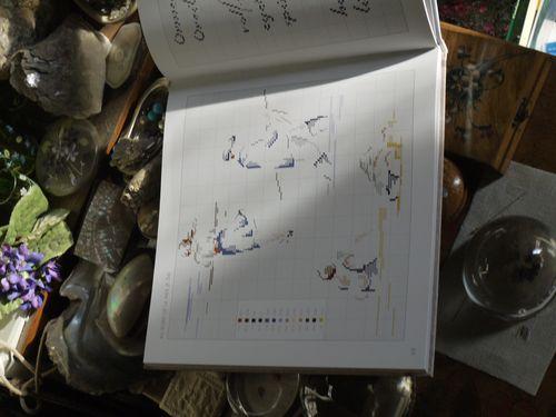 http://www.archive-host2.com/membres/images/1336321151/mth/livres/Carte_blanche/2308-3.jpg