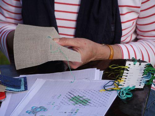 http://www.archive-host2.com/membres/images/1336321151/mth/livres/Carte_blanche/ecailles/h-7.jpg