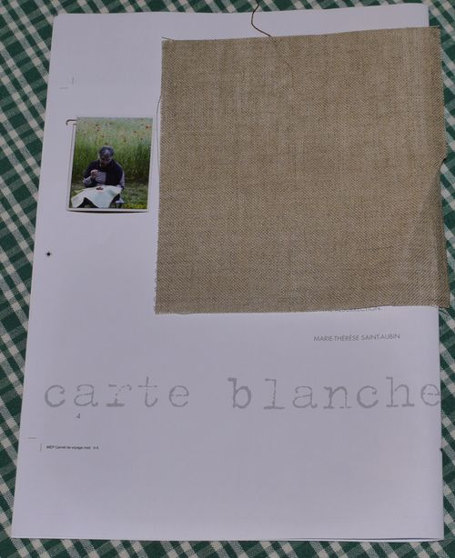 http://www.archive-host2.com/membres/images/1336321151/mth/livres/Carte_blanche/mkoff/tiz1.jpg