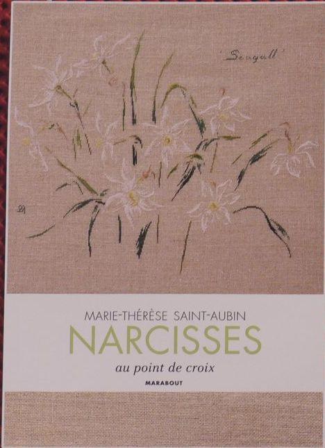 http://www.archive-host2.com/membres/images/1336321151/mth/livres/Narcisses_0.jpg