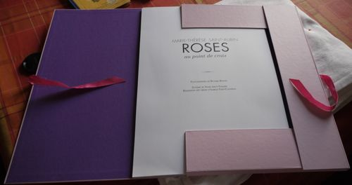 http://www.archive-host2.com/membres/images/1336321151/mth/livres/Roses/roses0-5.jpg