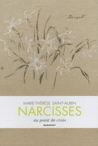 http://www.archive-host2.com/membres/images/1336321151/mth/livres/vignette_Narcisses.jpg