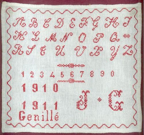 http://www.archive-host2.com/membres/images/1336321151/mth/petits_rouges/Genille/1910-1911.jpg