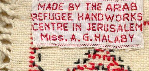 http://www.archive-host2.com/membres/images/1336321151/mth/petits_rouges/Hocine/Halaby.jpg