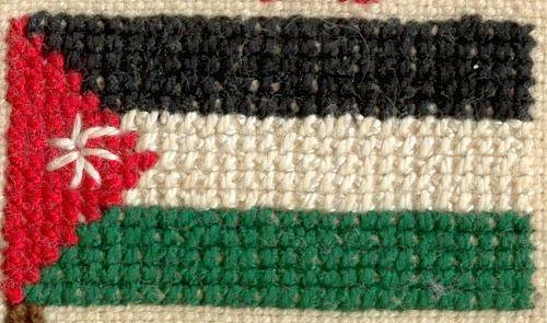 http://www.archive-host2.com/membres/images/1336321151/mth/petits_rouges/Hocine/drapeau.jpg