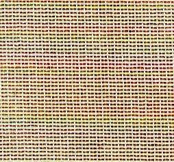 http://www.archive-host2.com/membres/images/1336321151/mth/tech/avas/c56.jpg