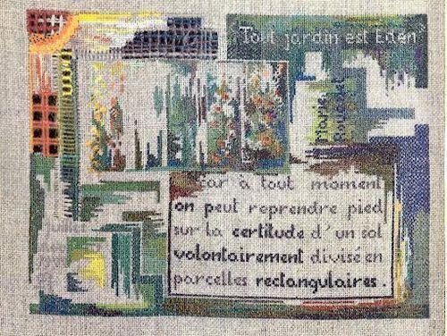 http://www.archive-host2.com/membres/images/1336321151/mth/ufo/rouanet_jardin/rouanet-eden.jpg