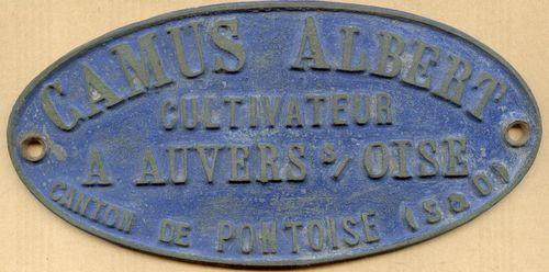 http://www.archive-host2.com/membres/images/1336321151/nawak/gag/Albert_Camus.jpg