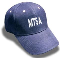 http://www.archive-host2.com/membres/images/1336321151/nawak/mtsa/mtsa_casquette_2.jpg