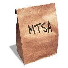 http://www.archive-host2.com/membres/images/1336321151/nawak/mtsa/mtsa_sac.jpg