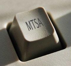 http://www.archive-host2.com/membres/images/1336321151/nawak/mtsa/mtsa_touche.jpg