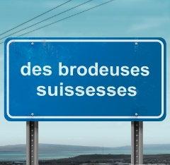 http://www.archive-host2.com/membres/images/1336321151/nawak/panneau/suisse4.jpg