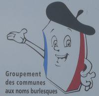 http://www.archive-host2.com/membres/images/1336321151/nawak/panneaux/Burlesques-200.jpg