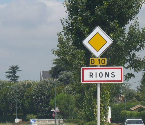 http://www.archive-host2.com/membres/images/1336321151/nawak/panneaux/Rions.jpg