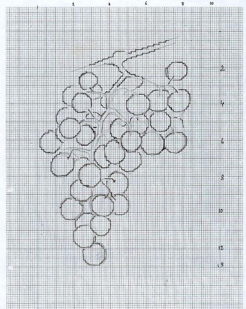 http://www.archive-host2.com/membres/images/1336321151/nawak/pub/Truffaut/truffaut51_dessin.jpg