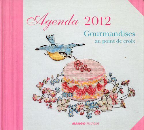 http://www.archive-host2.com/membres/images/1336321151/nawak/pub/agenda/agenda_2012/couv-0.jpg