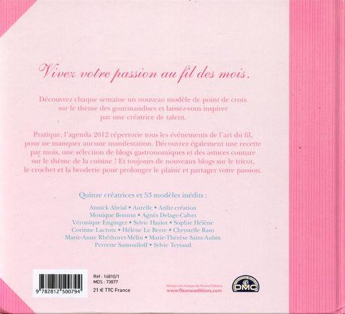 http://www.archive-host2.com/membres/images/1336321151/nawak/pub/agenda/agenda_2012/dos-0.jpg