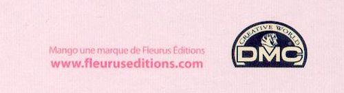 http://www.archive-host2.com/membres/images/1336321151/nawak/pub/agenda/agenda_2012/fleurus.jpg