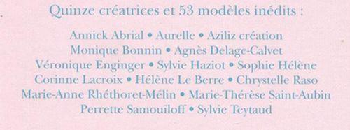 http://www.archive-host2.com/membres/images/1336321151/nawak/pub/agenda/agenda_2012/krakra.jpg