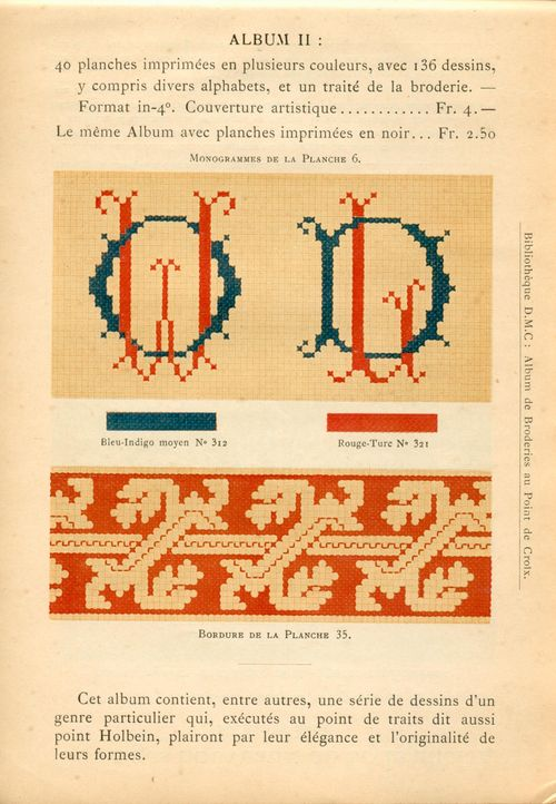 http://www.archive-host2.com/membres/images/1336321151/nawak/pub/dillmont_alf/album_II.jpg