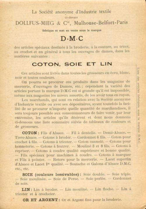 http://www.archive-host2.com/membres/images/1336321151/nawak/pub/dillmont_alf/coton_lin_soie.jpg
