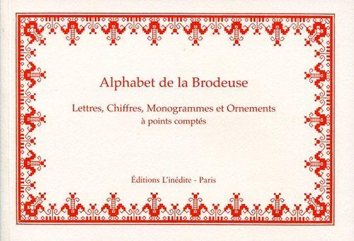 http://www.archive-host2.com/membres/images/1336321151/nawak/pub/dillmont_alf/linedite.jpg