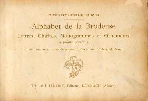 http://www.archive-host2.com/membres/images/1336321151/nawak/pub/dillmont_alf/page-1.jpg