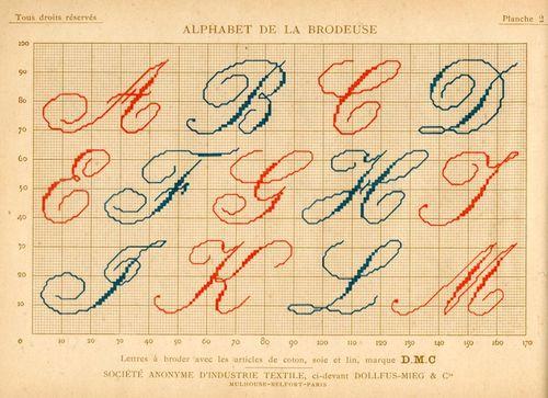 http://www.archive-host2.com/membres/images/1336321151/nawak/pub/dillmont_alf/planche-2a.jpg