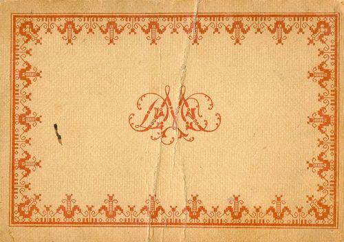 http://www.archive-host2.com/membres/images/1336321151/nawak/pub/dillmont_alf/planche-verso.jpg