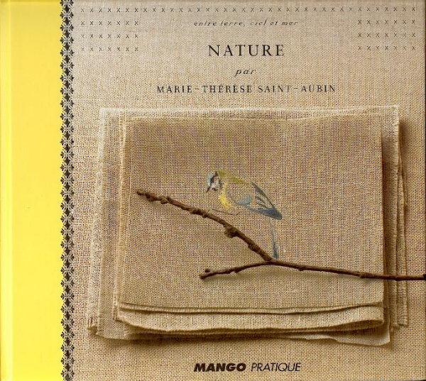 http://www.archive-host2.com/membres/images/1336321151/nawak/pub/nature/couv00_b.jpg