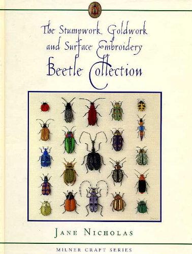 http://www.archive-host2.com/membres/images/1336321151/nawak/pub/samplers/beetle.jpg